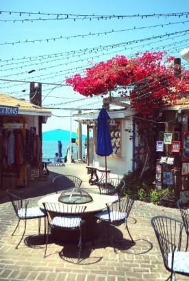 Artful Laguna Beach